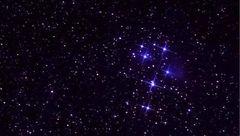 فردا شب این ستاره ها را با چشم غیر مسلح ببینید/مقارنه ماه و ستاره درخشان دبران