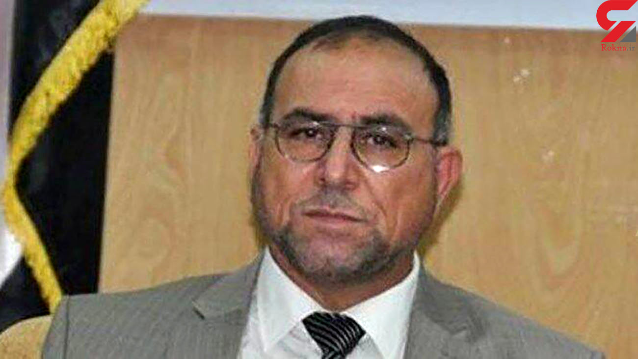 سازمان بدر: عراق در جنگ با داعش مدیون ایران است