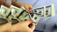 کاهش قیمت دلار پس از یک هفته جنجالی