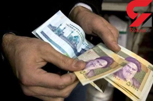 گام جدید دولت؛ افزایش یارانه ها تا ۱۶۰ هزار تومان حقیقت دارد؟