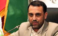 نماینده تهران : مسائل اجتماعی را سیاسی نکنیم