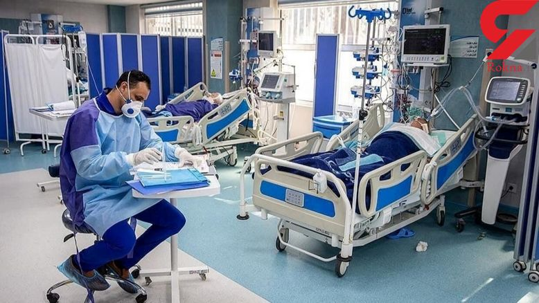 فوت دکتر حسین جوهری اولین پزشک قمی بر اثر ابتلا به کرونا