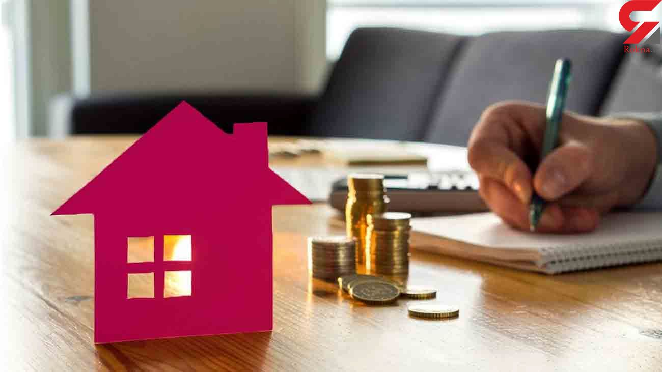 طرح مالیات بر خانه های خالی چه ایراداتی دارد؟