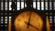اعدام برای مرد پلید کرجی / او به بهانه بیماری خانم پرستار را به خانه کشاند