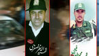 دستگیری عاملان تروریستی کلانتری ۱۳ ماهشهر +عکس و فیلم