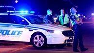 تیراندازی مرگبار با 7 کشته /  در آمریکا رخ داد