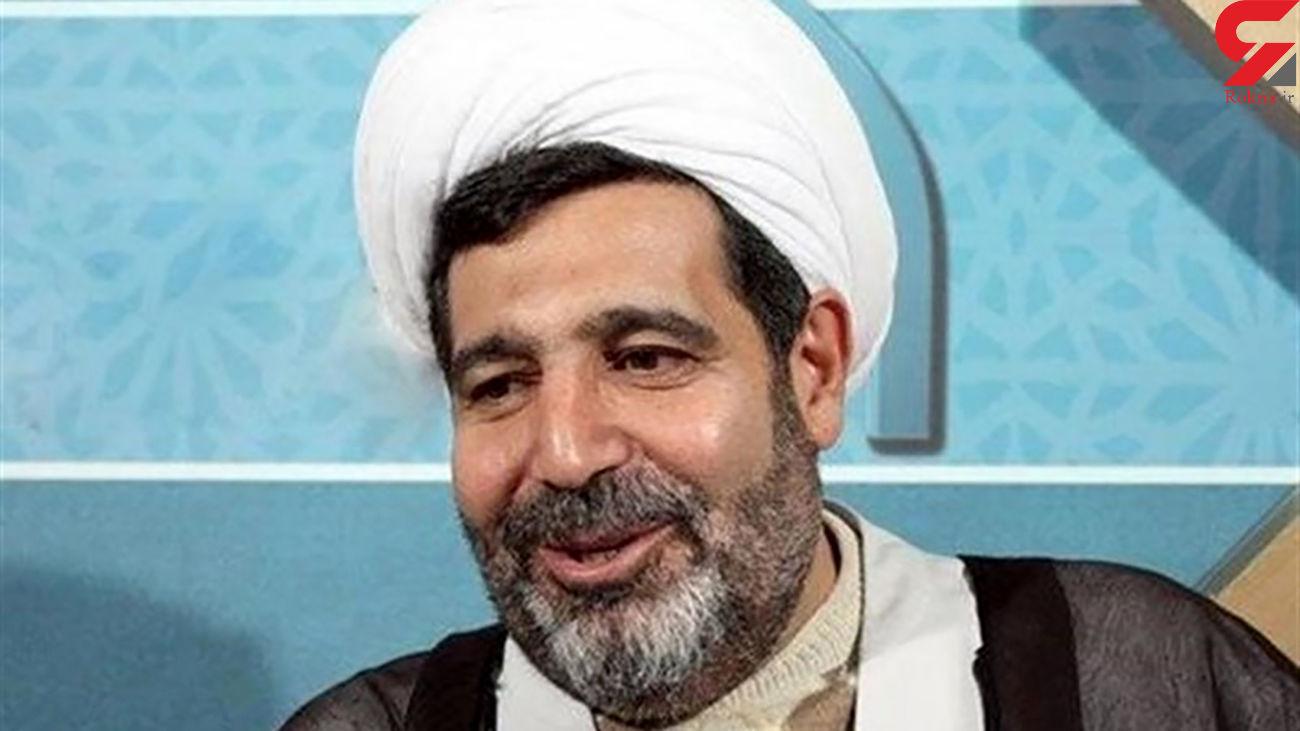 قاضی منصوری چرا و چگونه از ایران فرار کرد؟ / قتل یا خودکشی در رومانی