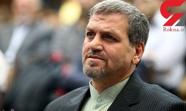 کواکبیان: هرکسی به احمدی نژاد دشنام می داد را وارد لیست کردند !
