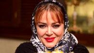 فیلم افشاگری بهاره رهنما از  شوهر مطلقه اش ! / پیمان قاسم خانی چطور بود؟!