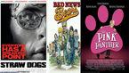 بدترین بازسازی فیلم های تاریخ سینما کدام ها هستند؟