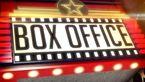 تازه ترین خبرها از باکس آفیس امریکا و موفقیت فیلم های روز