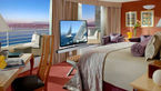 گرانترین اتاق هتل های جهان کجاست؟ +عکس