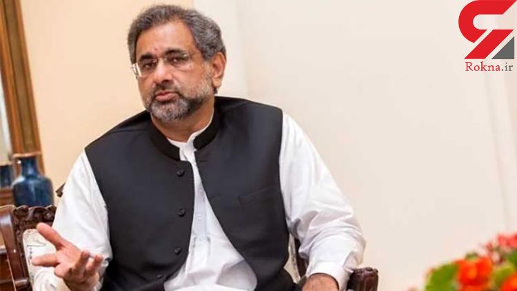 دادگاه حکم بازداشت نخستوزیر پیشین را صادر کرد