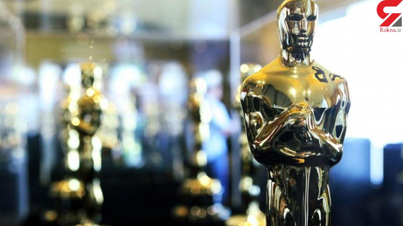 اسکار به جای ۱۰ فیلم، امسال ۱۵ فیلم خارجی را انتخاب میکند / شانس خورشید افزایش یافت