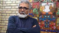 کارگردان ایران جنجال تازه ای به پا کرد