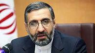 قاضی کشکولی قاتل 3 مامور نیروی انتظامی در خیابان پاسدارن را محاکمه می کند