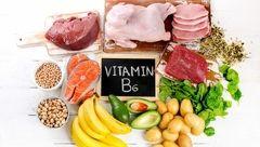 نقش ویتامین ب 6 در مصون ماندن از بیماری ها