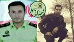 اعتراف نخست عاملان شهادت 2 مأمور پلیس+عکس