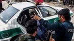 بازداشت حمید و علی که در خلاف همدست بودند / پلیس تهران برملا کرد