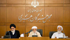 نظرات صریح مجمع تشخیص مصلحت نظام در رد لایحه پالرمو و FATF