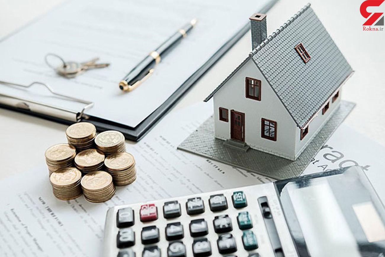 هرآنچه باید درباره قانون پرداخت عوارض شهرداری و نوسازی بدانید