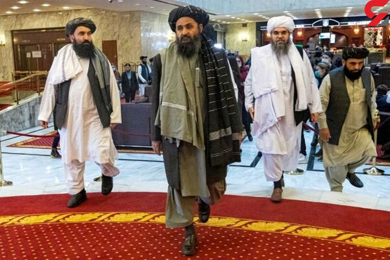 US delegation to meet Taliban in first talks since pullout
