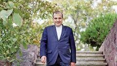 مرد پشت پرده مذاکرات هسته ای ایران را بشناسید! / ناگفته های جذاب آقای مرموز!