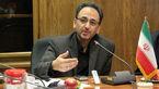 احتمال معرفی صادقزاده به عنوان وزیر پیشنهادی نیرو
