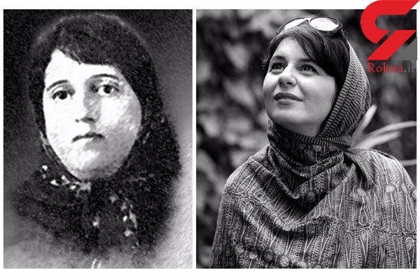 زندگینامه شاعر زن ایرانی فیلم میشود
