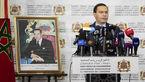 توضیح مغرب درباره قطع روابط با ایران