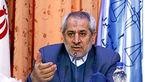 روایت دادستان تهران از آراء پروندههای قاچاق مشروب
