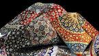 بازار فرش دستباف ایران جان میگیرد
