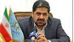 پرونده مسکن مهر ۵۶۰ شهر بسته شد