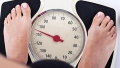 شاخص توده بدنی و فشارخون بالا با هم ارتباط دارند