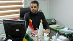 خودکشی رییس دفتر سابق شهردار / علت نامشخص است + عکس