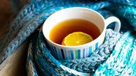 درمان سردردهای میگرنی با سالم ترین نوشیدنی+ دستور تهیه