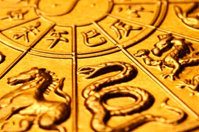 فال و طالع بینی چینی 22 اردیبهشت تان را بخوانید
