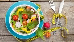 اشتباهات رایجی که در رژیم غذایی مرتکب می شوید