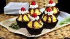 گام های موثر در کاهش میل به خوردن شیرینی