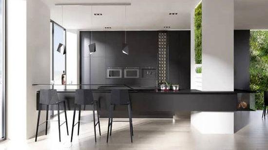 آشپزخانه17