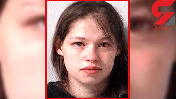 اقدام خجالت آور ناپدری با دختر 17 ساله باعث قتل 3 نوزاد شد+ عکس