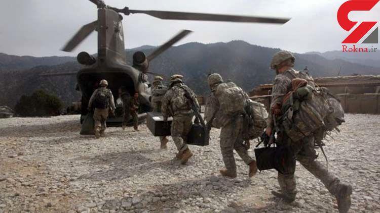 آمریکا: برای حمایت از عربستان سه هزار نیروی جدید به این کشور اعزام میکنیم