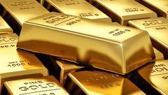 سرکشی طلا همچنان ادامه دارد/قیمت طلا باز هم افزایش یافت