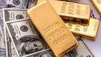 واکنش قیمت دلار و سکه به آغاز کار جو بایدن / قیمت ها نزولی شد