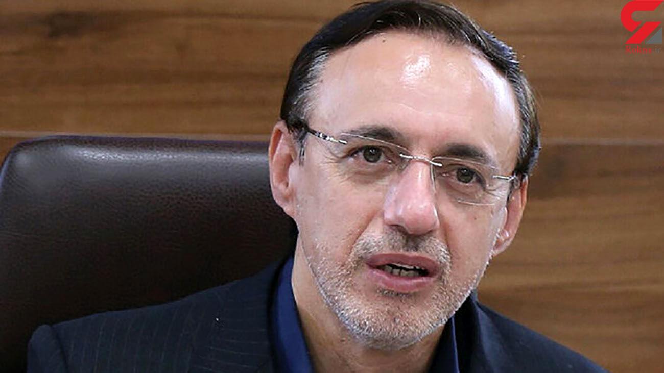 وحیدی: توهین و هتک حرمت در فضای مجلس پسندیده نیست