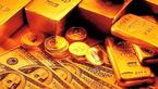 قیمت سکه و قیمت طلا امروزچهارشنبه22 اردیبهشت + جدول قیمت