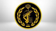 دستگیری 2 لیدر گروه های اغتشاش در شیراز