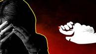 آزار شیطانی دختر 15 ساله توسط 4 پیرمرد / چروک دست فاش کرد / هند