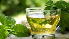 دم کرده های گیاهی ضد خستگی روزانه