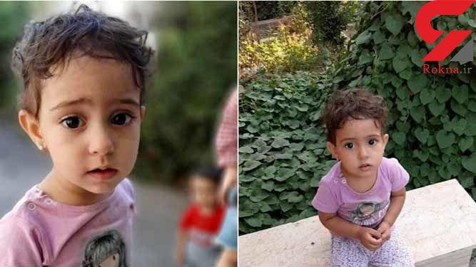 5 فرضیه مقابل کارآگاهان دایره جنایی تهران در پرونده بنیتایی دیگر+ عکس